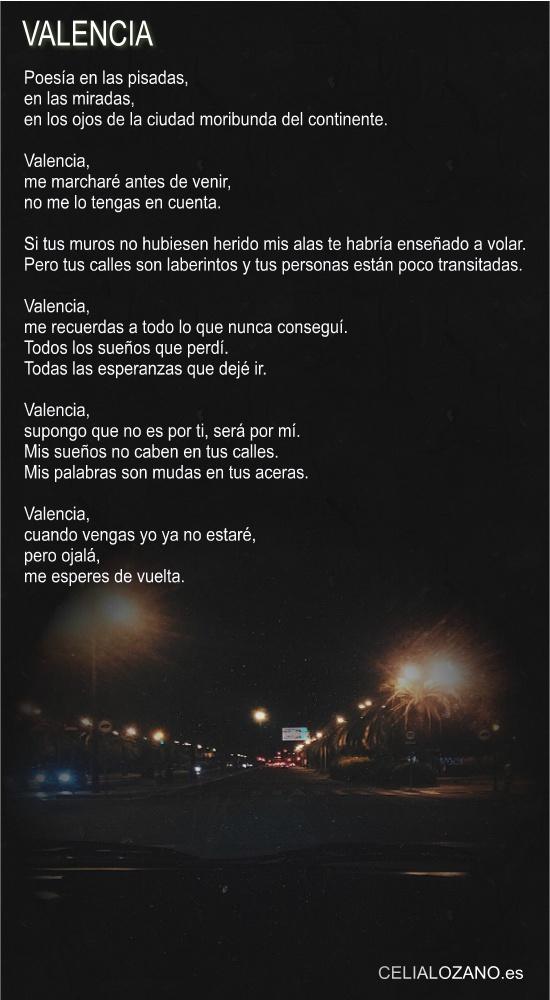 Valencia-CeliaLozanoPerez